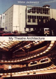 My Theatre Architecture